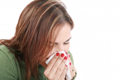 6 Botanical and Nutraceutical Therapies for Allergies